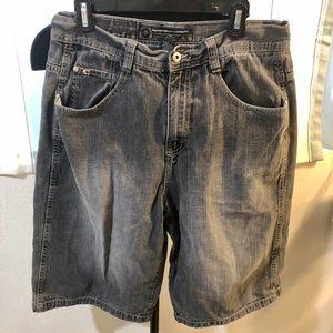 South Pole Baggie Shorts